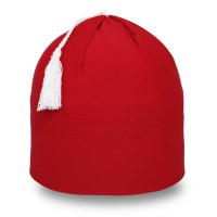 Red Swift Toque
