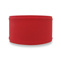 ventilator-headband-red