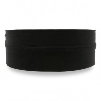 Black Swift Headband