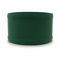 Forest Green Ventilator Headband