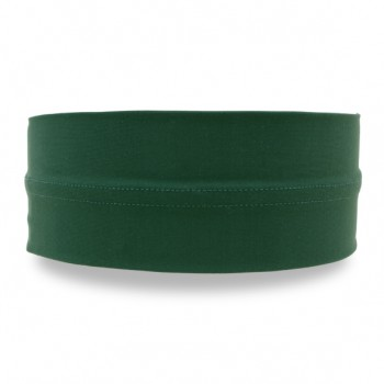 Forest Green Swift Headband