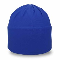 Royal Blue Chill Toque