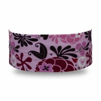 Zinnia Blush Swift Headband