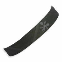 Shadow Cast Skinny Headband